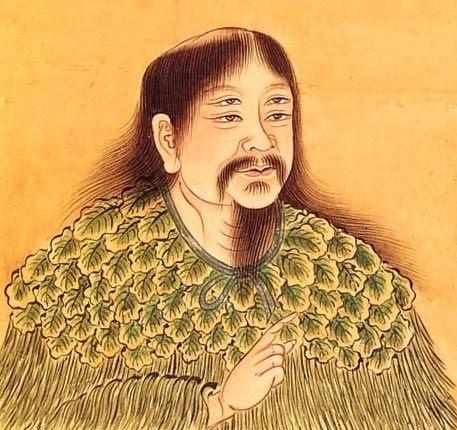 Ts-ang Chieh