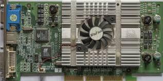 GeForce 3