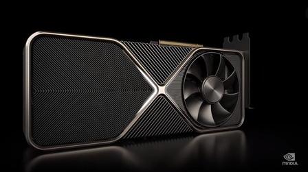 GPU's en la actualidad