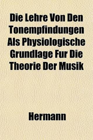 Book of Physics