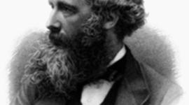 Caitlin Moody per. 4 James Clerk Maxwell timeline