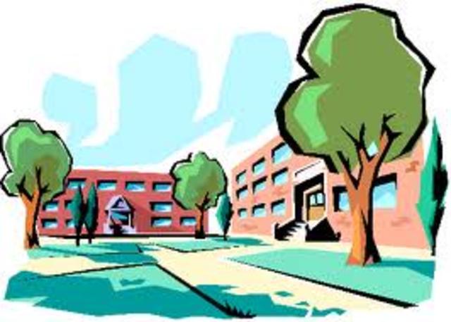 James enrolls in Cambidge university
