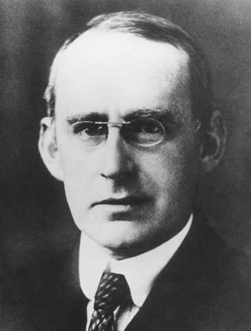 Arthur was born on December 28, 1882