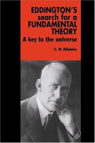fundamental theory