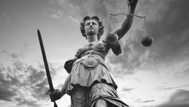 Separación del Poder Judicial con temas electorales