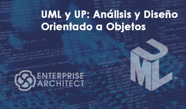 Aparición del Lenguaje de Modelado Unificado (UML) y el Proceso Unificado (UP)