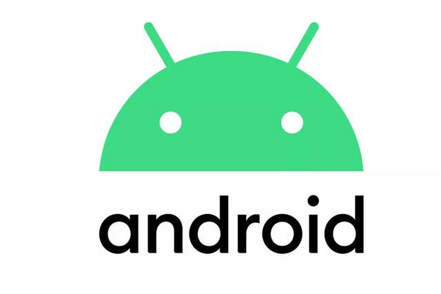 Primer Dispositivo Android