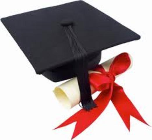 Pasteur education