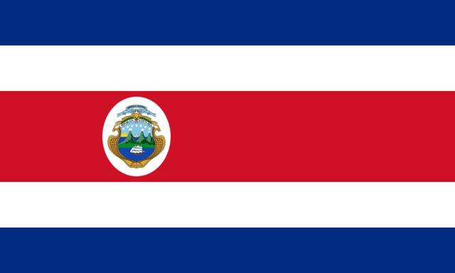 Proceso de los estudiantes de Orientación en Costa Rica