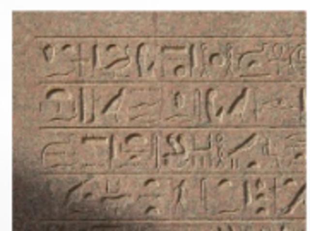 Monumentos Prehistóricos