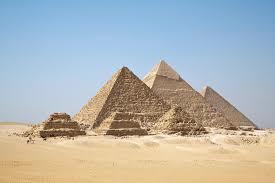 Anexação do Egipto