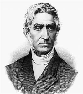 Adolphe Quetele