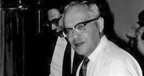 Jerzy Neyman
