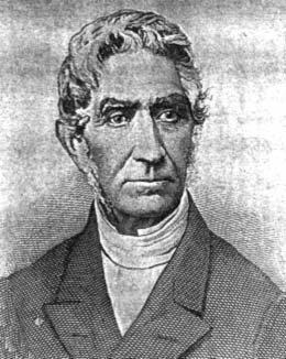William Gossel