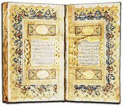 Manuscritos Ilustrados