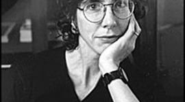 Helen Longino (1944-Present) timeline