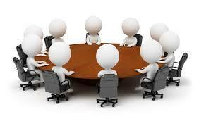 Comité Técnico Consultivo de Unidades de Información Estadística del Sector Público Federal
