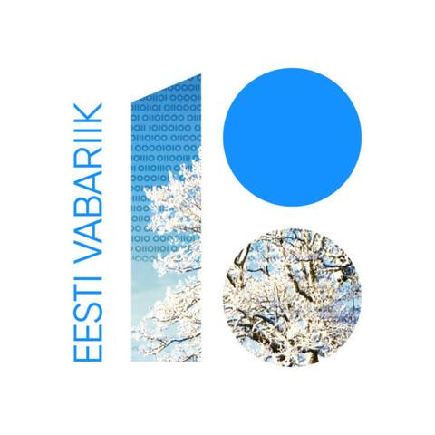Eesti vabariigi 100. sünnipäev