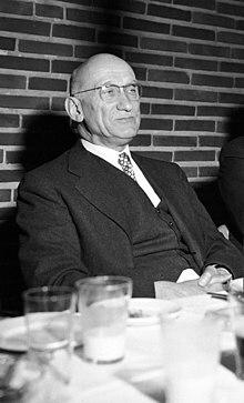 La nascita del progetto europeo: la Dichiarazione di Schuman