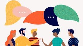 L'histoire de la communication timeline