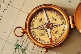 Brúixola i l'Astrolabi