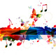 1260 music