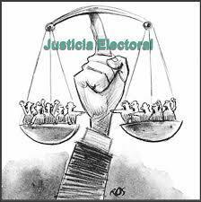 Nace l Tribunal de lo Contencioso Electoral