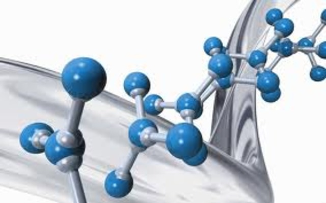 Theory of Chemical Structure