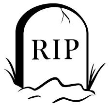 Davis's Death