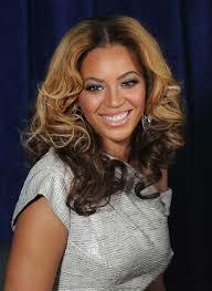Knowles's (Beyoncé) Birth