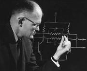 Diseño y construcción del primer chip