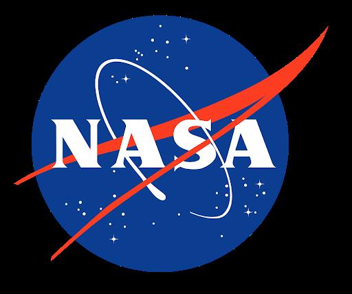La NASA y la nanotecnología computacional.