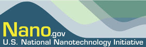Iniciativa Nacional de Nanotecnología