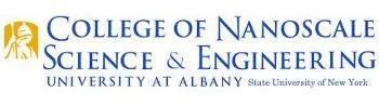 Primer universidad de nanotecnología
