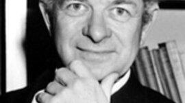 Linus Pauling timeline