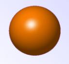 James Chadwick descubre del neutrón