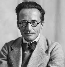 La ecuación de Schrödinger independiente del tiempo