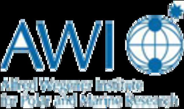 The Alfred Wegener Institute for Polar and Marine Reserch