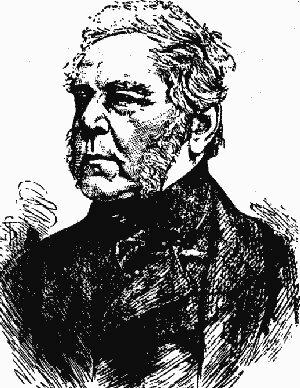 John Graunt y el primer trabajo con observaciones