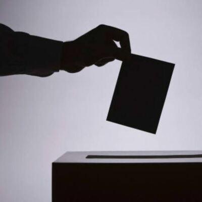 Línea Electoral - Electoral Line timeline