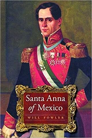 Santa Anna promulga la Ley sobre Elecciones de los Poderes Legislativo de la Unión