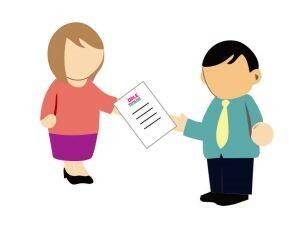 Se consideran los derechos de petición y asociación política