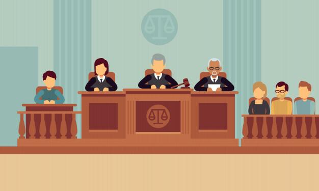 Tribunal de lo Contencioso Electoral