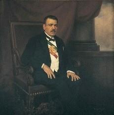Maximato (1929 - 1934)
