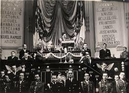 Comisión Federal Electoral (1951-1976)