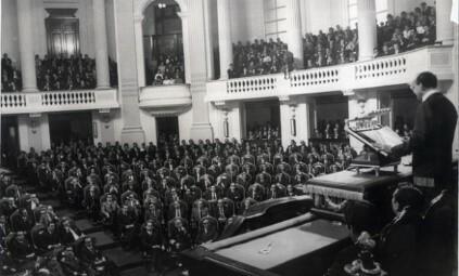 Comisión Federal Electoral (1977-1985)