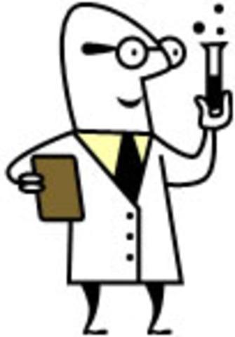 Professor of medicine