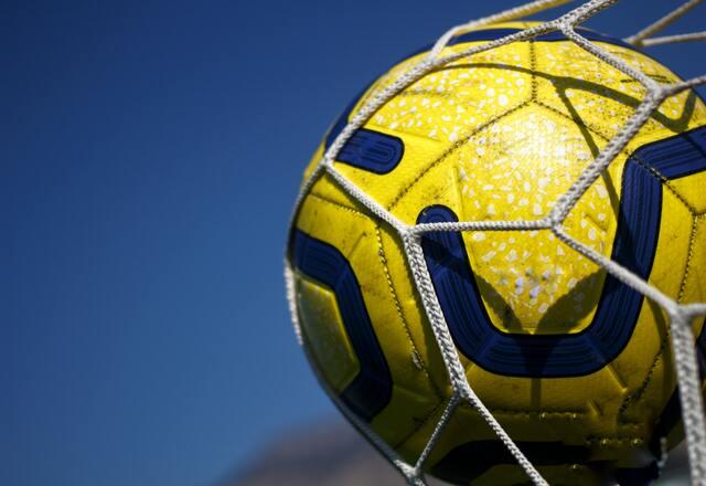 La Liga: El Clasico - Real Madrid vs. Barcelona