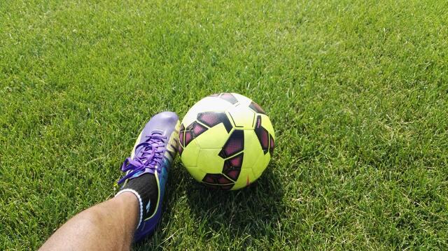 Football: 2021 Carabao Cup final - Tottenham Hotspur vs. Manchester City