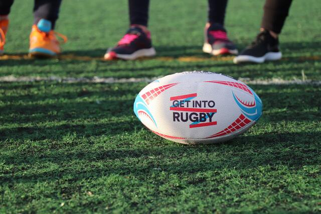 Rugby: NRL Grand Final